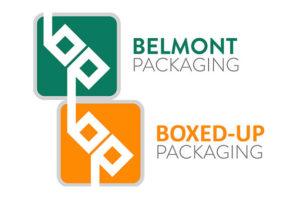Belmont Packaging