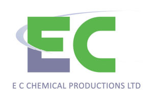 EC Chemical Productions