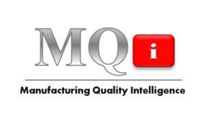 MQI Limited