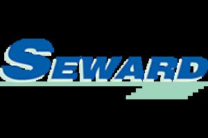 Seward Refrigeration Ltd