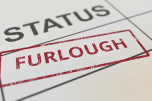 COVID update: furlough extends until March 2021 and self-employment boost