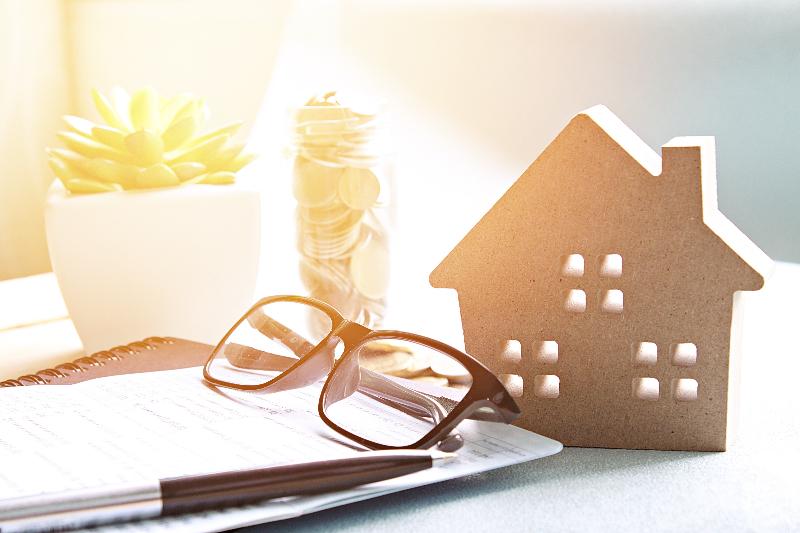 Residency & Domicile Advisory