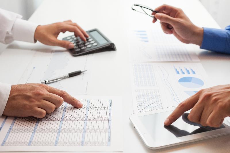 Transaction Tax Advisory