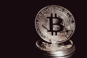 Cryptocurrency: what is it, and how does it affect you?