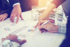 Understanding and Using a Director's Loan Account
