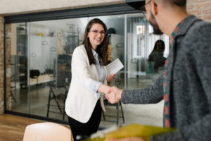 GUEST POST: How SMEs can become brilliant employers and set a course for growth